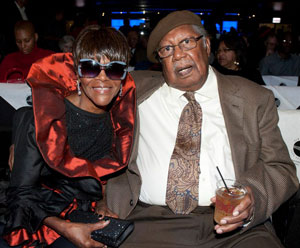 Cicely-Tyson-Ernest-Gaines