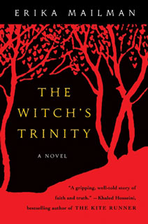The-Witchs-Trinity