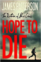 Hope-to-Die-James-Patterson-200