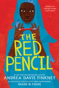Red-Pencil-cover