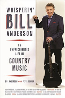 whisperin-bill-anderson-cover