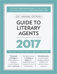 Guide-to-Literary-Agents