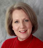 Terri Barnes, writer for Books Make a Difference magazine