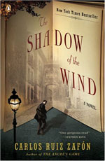 the-shadow-of-the-wind-by-carlos-ruiz-zafon_150