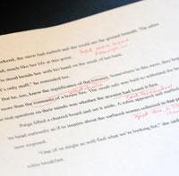 Manuscript-edits-200