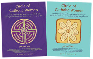 Circle-Catholic-Women-Journals