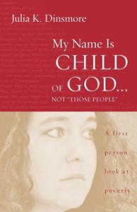 Dinsmore-book-cover