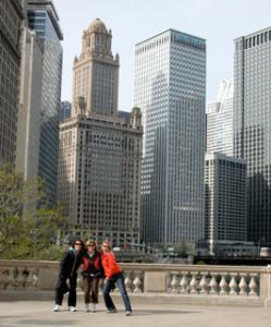 Terri-Peterson-Smith_Chicago