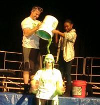 Lori-Price-Slime-Reading-Reward-200