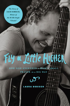 Fly-A-Little-Higher-cover-300