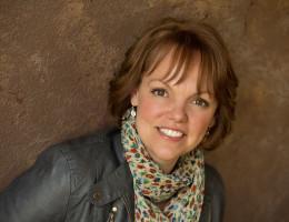 Laura Sobiech: Flying a Little Higher for Zach