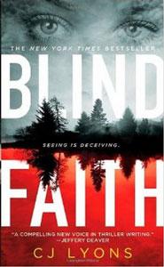 Blind-Faith_CJ-Lyons