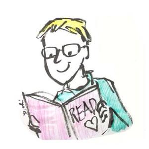 Mr-Schu-online-avatar