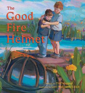 Good-Fire-Helmet-cover
