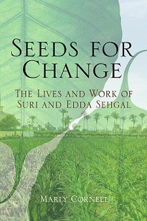 SeedsforChange_cover