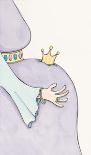 queen-title-Nina