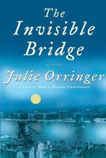 The-Invisible-Bridge