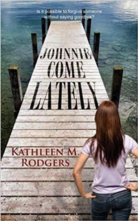 Award-winning novelist Kathleen Rodgers has attended a variety of workshops that have helped her focus on completing her novels and honing her craft.