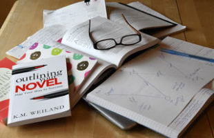 Preparing for a Writing Workshop