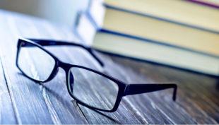 Eye-Opening Books for 2020