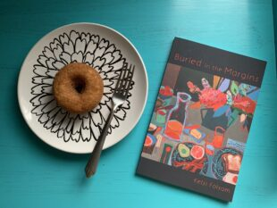 Poetry: Literary Feast in Small Bites